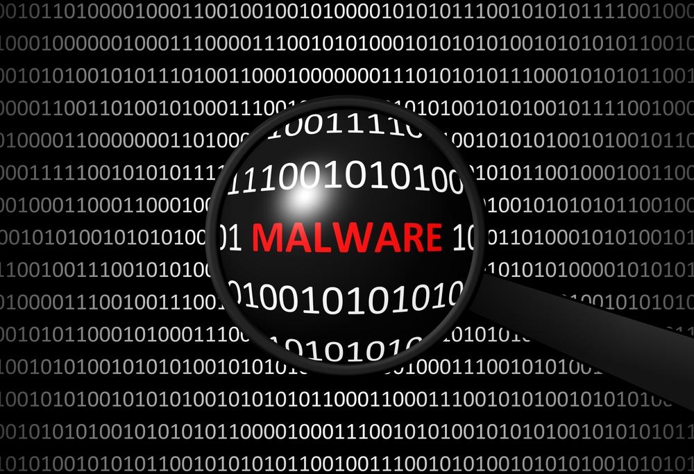 TheMerkle_RIPPER Malware Bank ATM