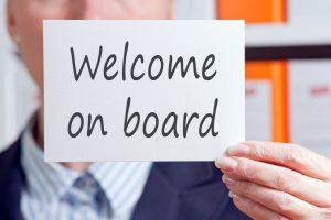 Themerkle_Digital Asset Holdings Key Hires