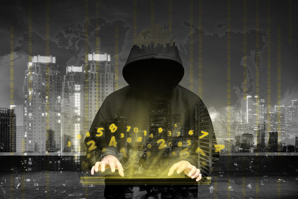 TheMerkle_Ransomware Template Malware