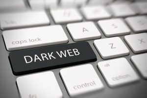 TheMerkle_Darknet DNM Avengers Forum