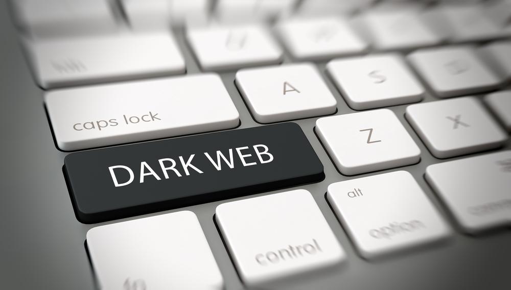TheMerkle_Darknet DNM Avengers Forum