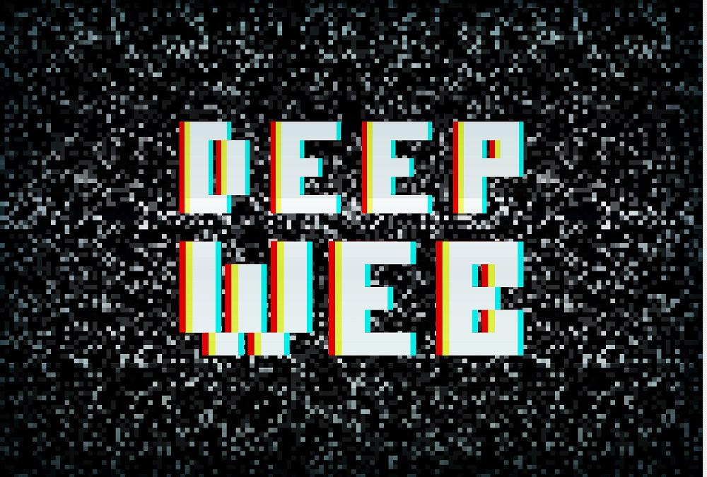 TheMerkle_Deep Web Sheep Marketplace