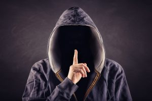 Themerkle_Anonymity Ethereum