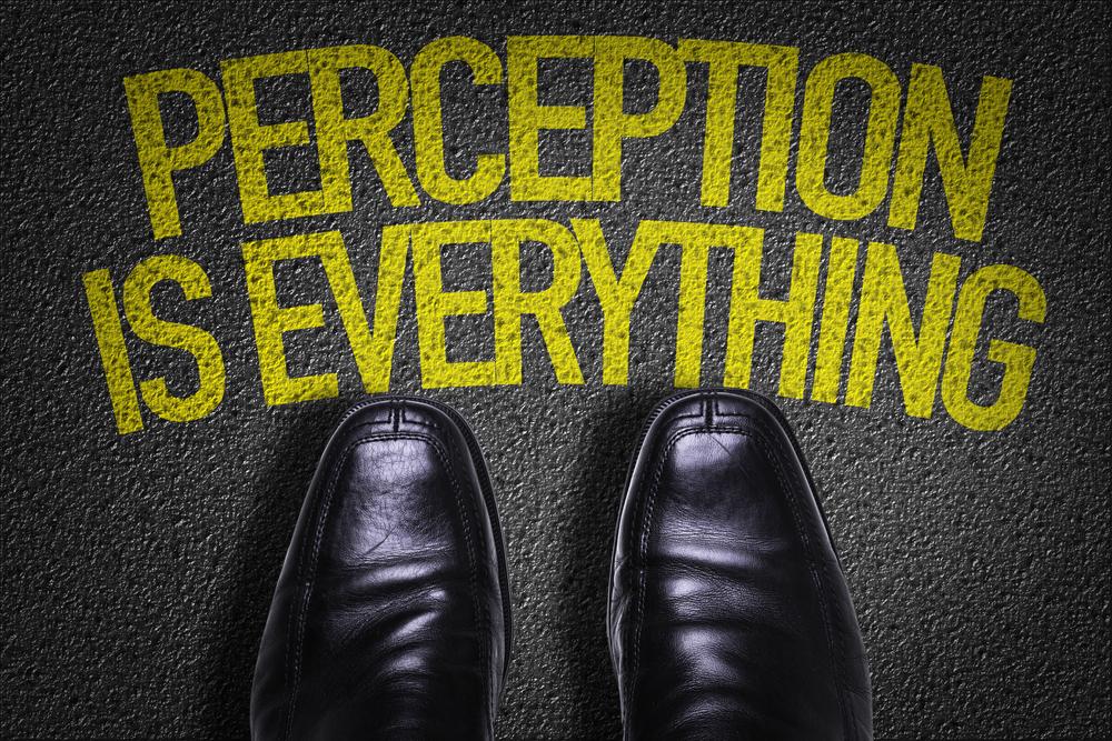 TheMerkle_Public Perception Cryptocurrencies