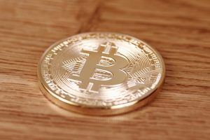 TheMekrle_Bitcoin Unlimited Node Incentives