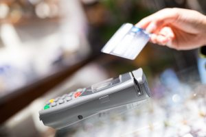 TheMerkle_UK Contactless Payments