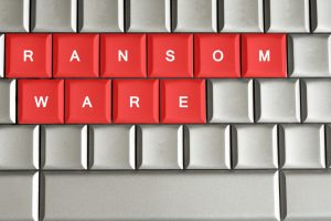 TheMerkle_Ransomware WildFire No More Ransom