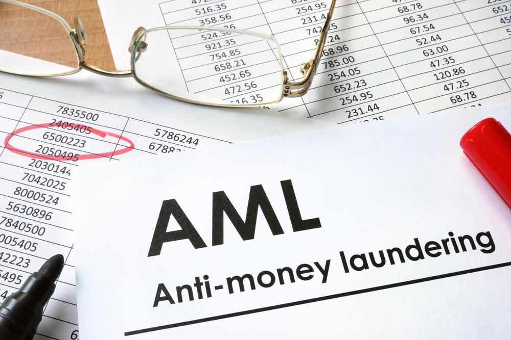 TheMerkle_Money Router AML