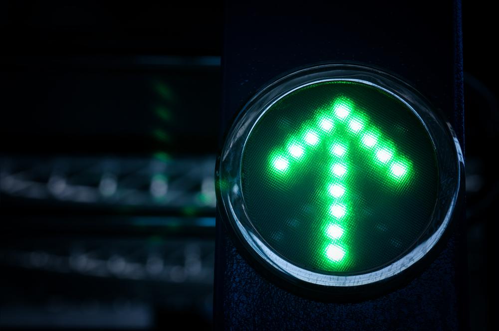 TheMerkle_UK FCA Greenlight Blockchain
