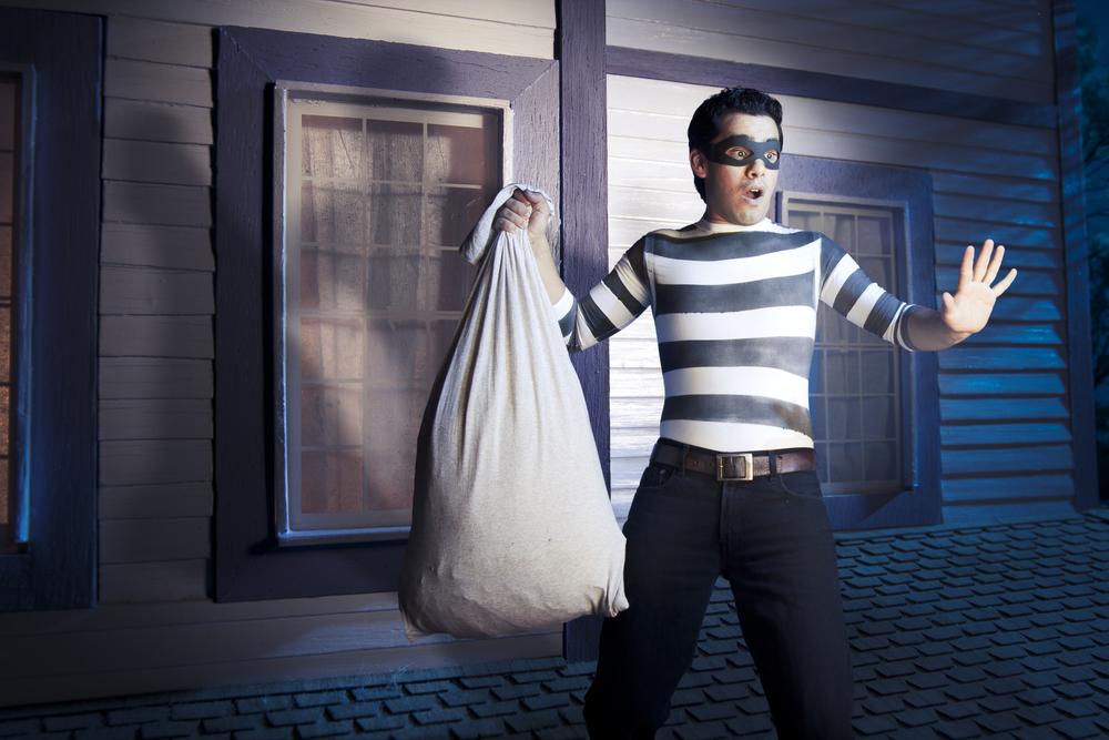TheMerkle_White Hat Hackers Caught ETC