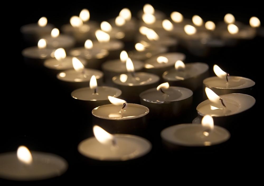 TheMerkle_Andrew Martin Funeral Mass