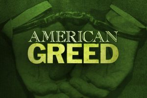 TheMerkle_American Greed Silk Road