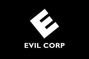 TheMerkle_E-Corp CEO Bitcoin