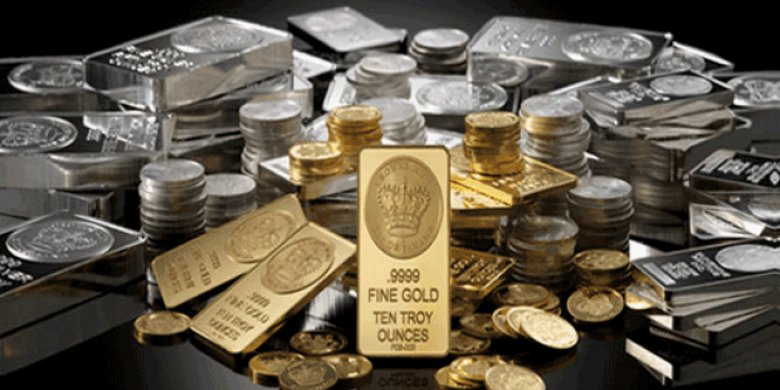 TheMerkle_Gold Silver AmserdamGold Bitcoin