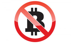 TheMerkle_No Bitcoin Accepted Overclockers UK