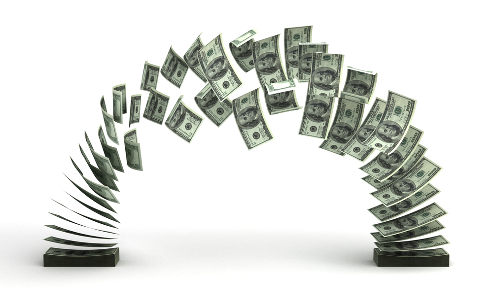 TheMerkle-Money Transfer bitcoin Gold