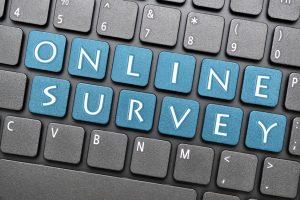 TheMerkle_Bitcoin Foundation Survey