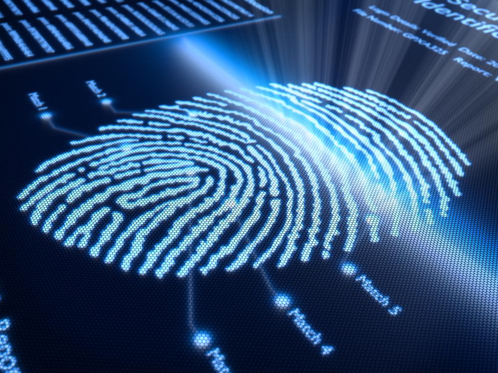 TheMerkle_Bank ATM Skimmer Fingerprints