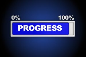 TheMerkle_Segregated Witness Progress