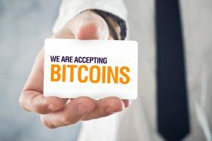 TheMerkle_De Waag Delft Clueless Bitcoin