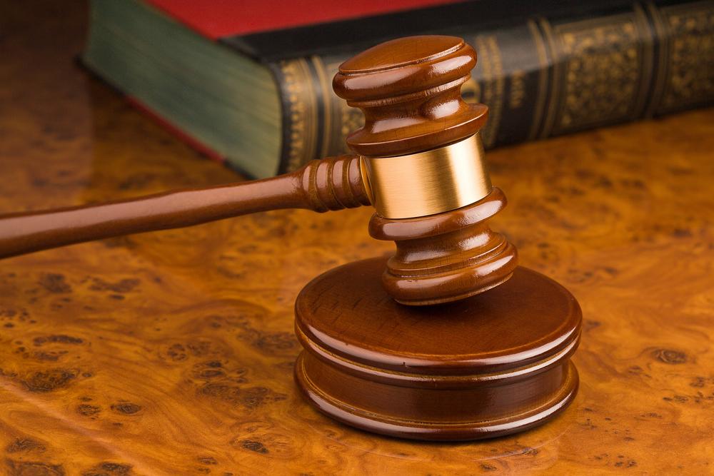 TheMerkle_FBI Playpen legal Action
