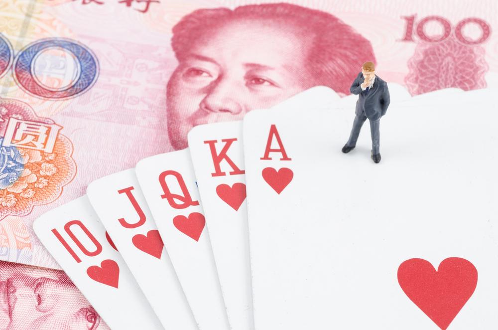 TheMerkle_China Gambling Rules