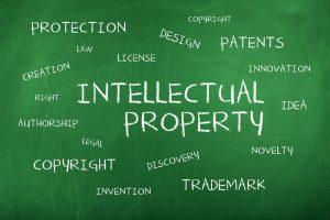TheMerkle_Xapo Wences Casares Intellectual Property