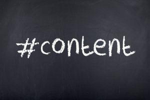 TheMerkle_Bitcoin Content Streaming