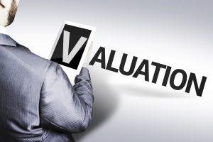 TheMerkle_Zcash Valuation