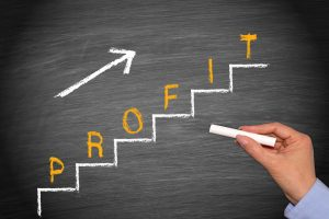 TheMerkle-Bitocin Reselling Profit