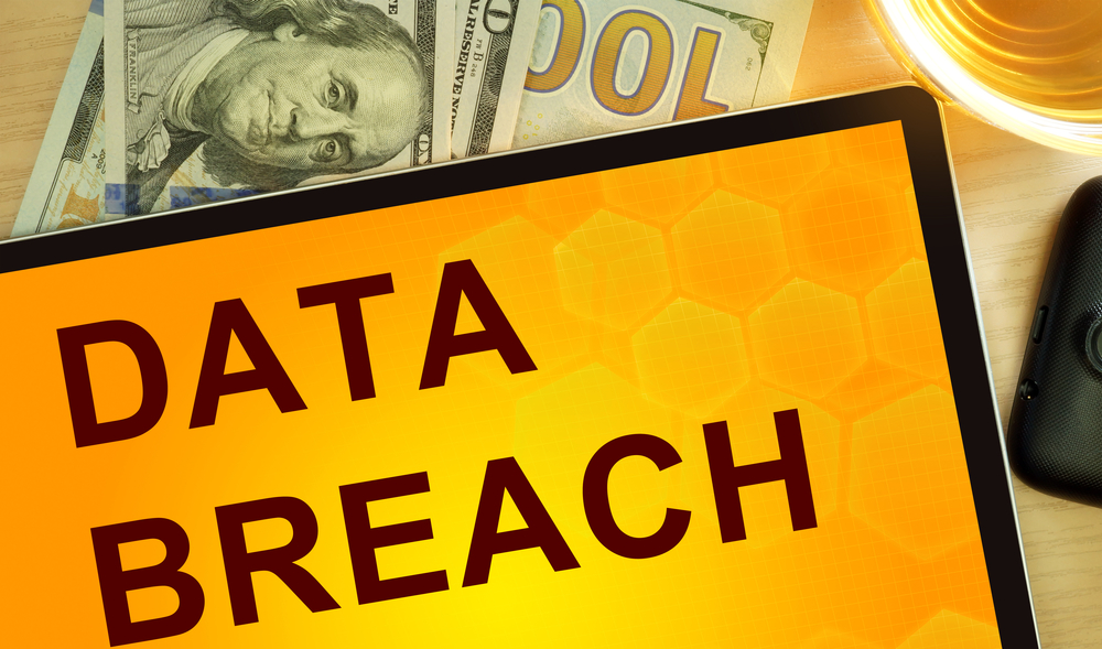 TheMerkle_Trump Hotels Data Breach Fined