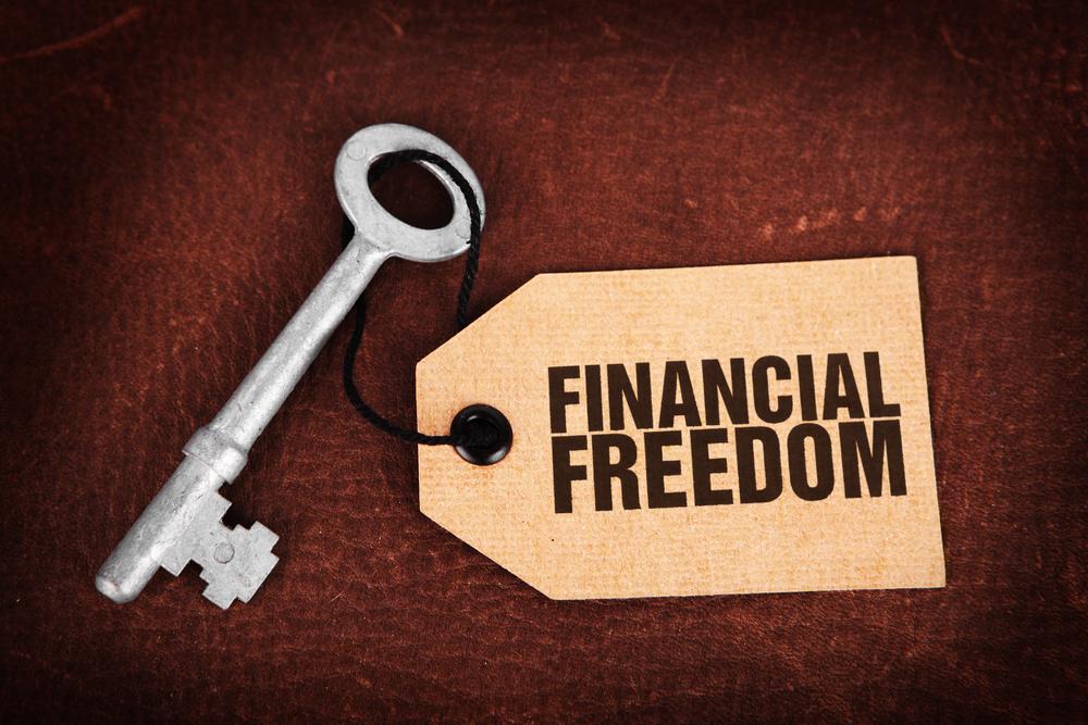 TheMerkle_Cash Bitcoin Financial Freedom