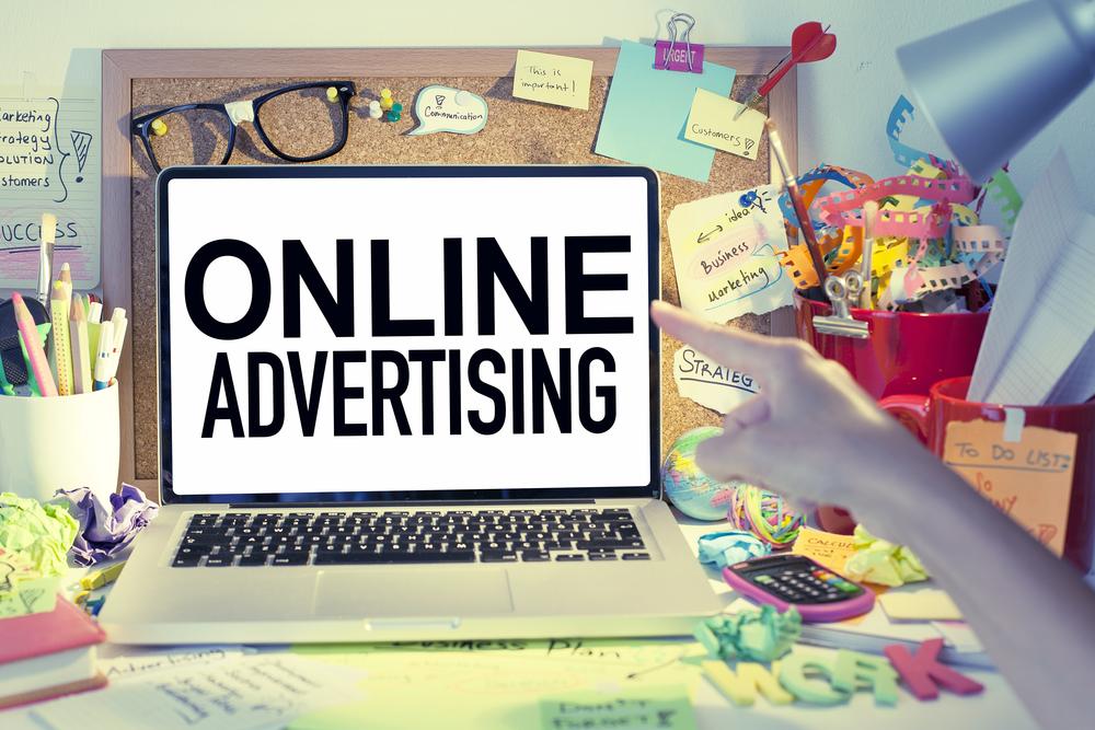 TheMerkle_Online Advertising Mass Network Fail