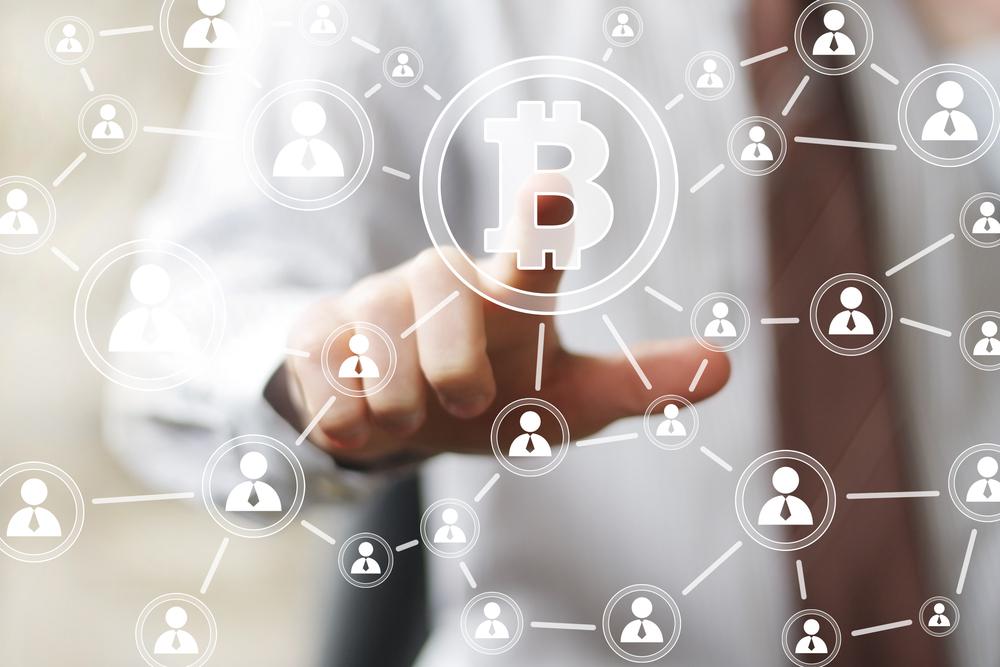TheMerkle_Bitcoin Banking Fntech