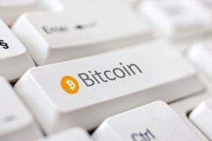 Bitcoin Stagnation
