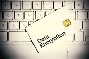 TheMerkle_Encryption