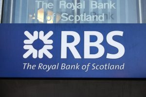 TheMekrle_Royal bank of Scotland Ethereum