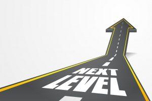 TheMerkle_ZebPay Road To Success