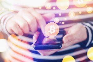 TheMerkle-Bitcoin Mobile