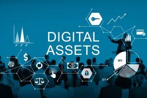 TheMerkle_Bitcoin Blockchain Assets
