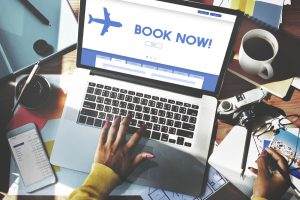 TheMerkle_Bitcoin Travel Booking Destinia