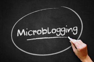 TheMerkle_Microblogging