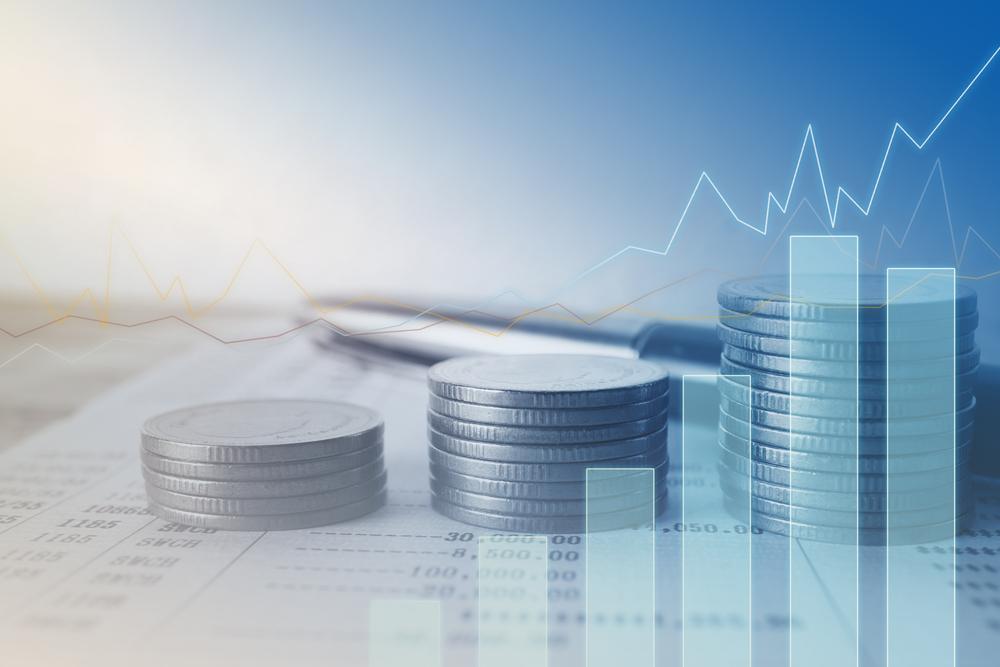 TheMerkle_Bitso Fundingraising Latin America Bitcoin