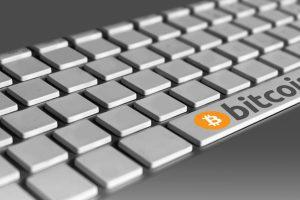 TheMerkle_ViaBTC Bitcoin Unlimtied