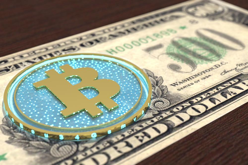 TheMerkle-Bitcoin Aidrop Chicago