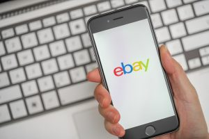 TheMerkle_eBay Physical Loaded Bitcoin
