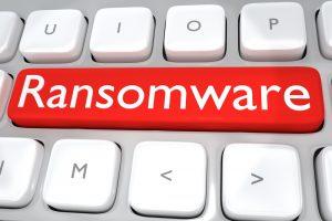TheMerkle_Fantom Ransomware