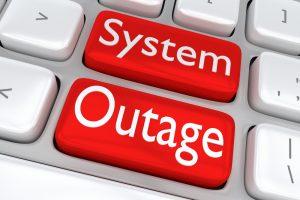 TheMerkle_Huobi CNY Trading Outage