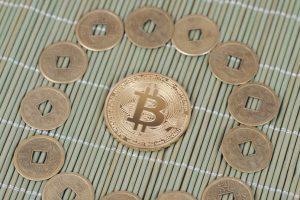 TheMerkle_BEN Bitcoin Airdrop 2016