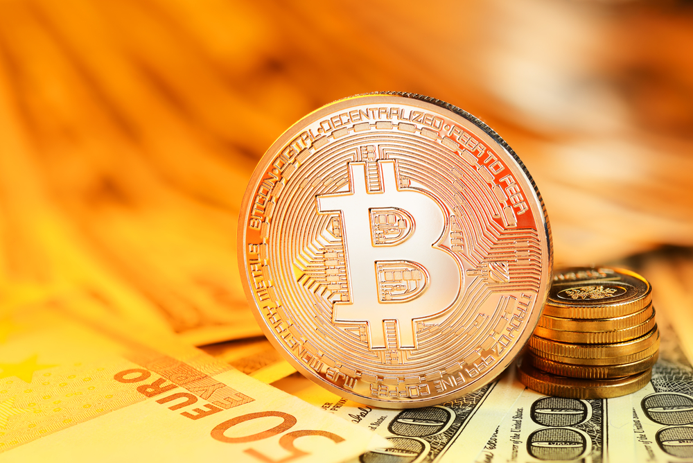 TheMerkle_Bitcoin ATM Room77 Burglaries